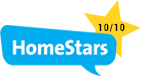 homestar-rating-10-10
